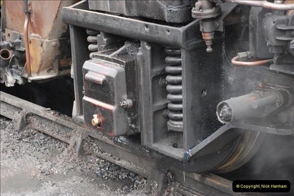 2012-05-10 & 11 SR Diesel Gala (11)011