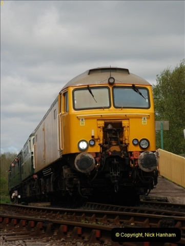 2012-05-10 & 11 SR Diesel Gala (129)129