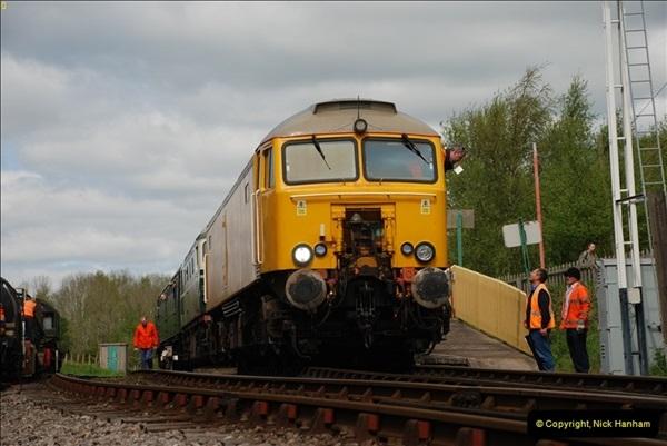 2012-05-10 & 11 SR Diesel Gala (131)131