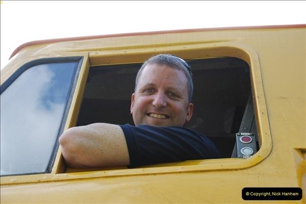 2012-05-10 & 11 SR Diesel Gala (160)160