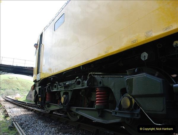 2012-05-10 & 11 SR Diesel Gala (161)161