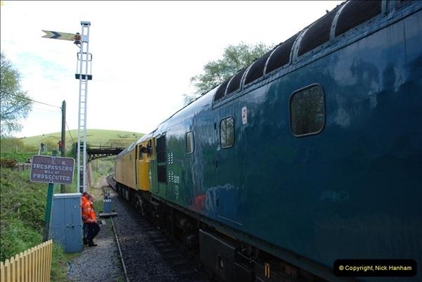 2012-05-10 & 11 SR Diesel Gala (162)162