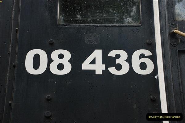 2012-05-10 & 11 SR Diesel Gala (17)017