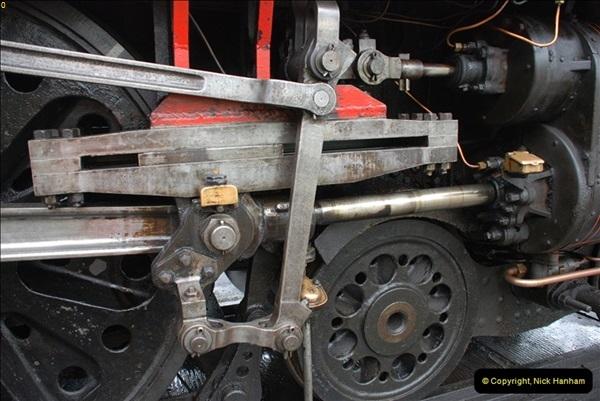 2012-05-10 & 11 SR Diesel Gala (24)024