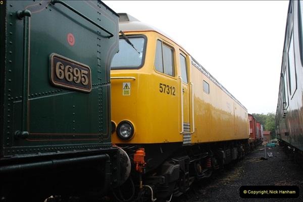 2012-05-10 & 11 SR Diesel Gala (25)025