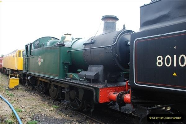 2012-05-10 & 11 SR Diesel Gala (33)033