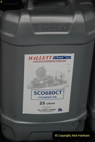 2012-05-10 & 11 SR Diesel Gala (36)036