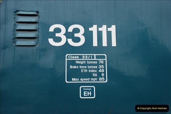 2012-05-10 & 11 SR Diesel Gala (39)039