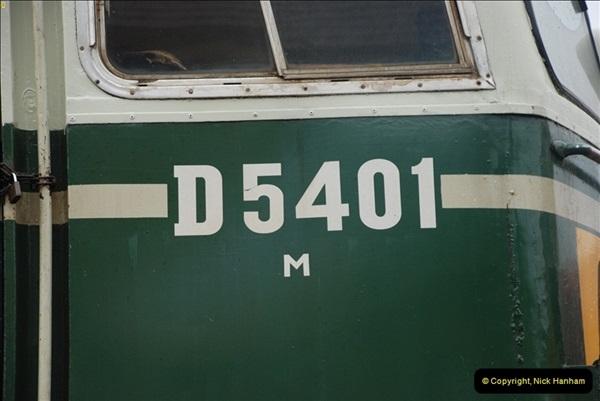 2012-05-10 & 11 SR Diesel Gala (43)043