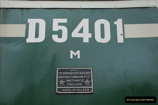 2012-05-10 & 11 SR Diesel Gala (44)044