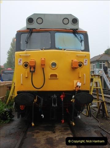 2012-05-10 & 11 SR Diesel Gala (49)049