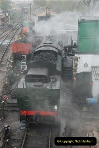 2012-05-10 & 11 SR Diesel Gala (65)065