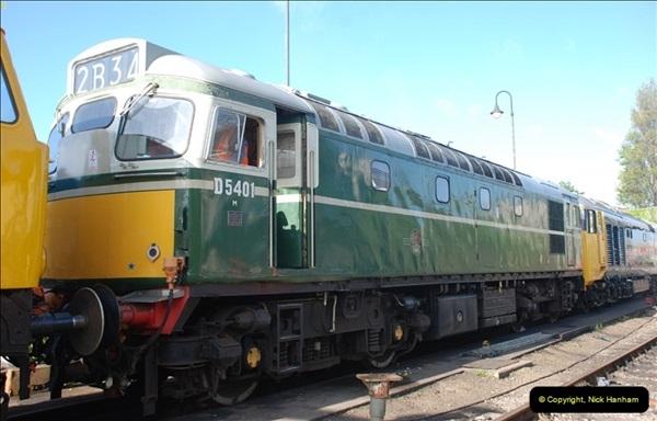 2012-05-10 & 11 SR Diesel Gala (68)068