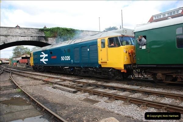 2012-05-10 & 11 SR Diesel Gala (86)086