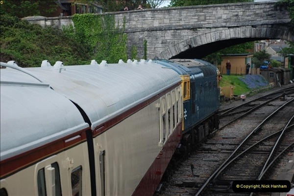 2012-05-10 & 11 SR Diesel Gala (89)089