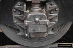 2012-05-10 & 11 SR Diesel Gala (12)012