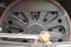 2012-05-10 & 11 SR Diesel Gala (13)013