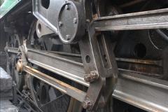2012-05-10 & 11 SR Diesel Gala (14)014