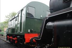 2012-05-10 & 11 SR Diesel Gala (20)020