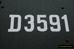2012-05-10 & 11 SR Diesel Gala (21)021