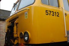 2012-05-10 & 11 SR Diesel Gala (26)026