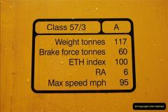 2012-05-10 & 11 SR Diesel Gala (29)029