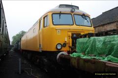2012-05-10 & 11 SR Diesel Gala (31)031
