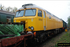 2012-05-10 & 11 SR Diesel Gala (32)032