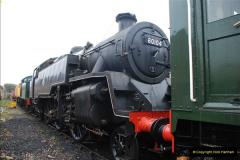 2012-05-10 & 11 SR Diesel Gala (34)034