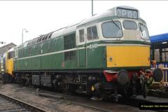 2012-05-10 & 11 SR Diesel Gala (40)040