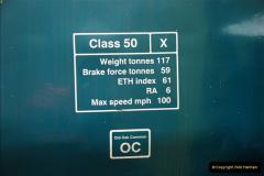 2012-05-10 & 11 SR Diesel Gala (48)048