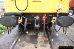 2012-05-10 & 11 SR Diesel Gala (50)050