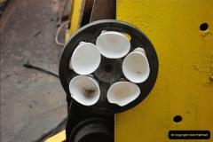 2012-05-10 & 11 SR Diesel Gala (54)054