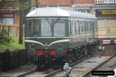 2012-05-10 & 11 SR Diesel Gala (55)055