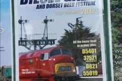 2012-05-10 & 11 SR Diesel Gala (56)056