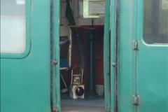 2012-05-10 & 11 SR Diesel Gala (59)059