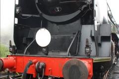 2012-05-10 & 11 SR Diesel Gala (9)009