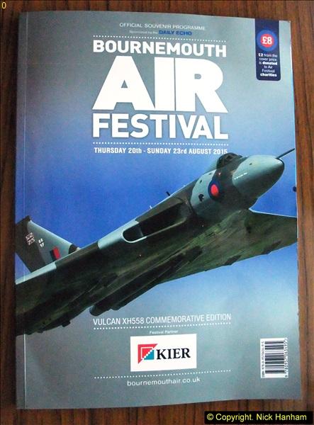 2015-08-20 Bournemouth Air Festival. (1)001
