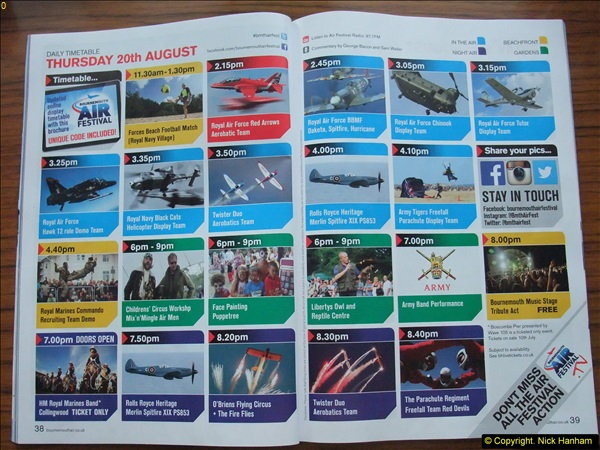 2015-08-20 Bournemouth Air Festival. (2)002
