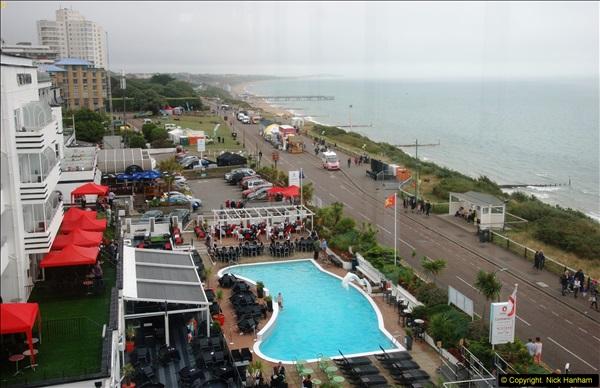 2015-08-20 Bournemouth Air Festival. (26)026
