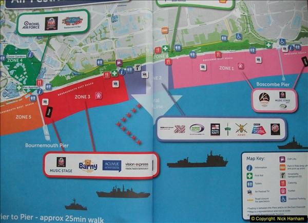 2015-08-20 Bournemouth Air Festival. (3)003