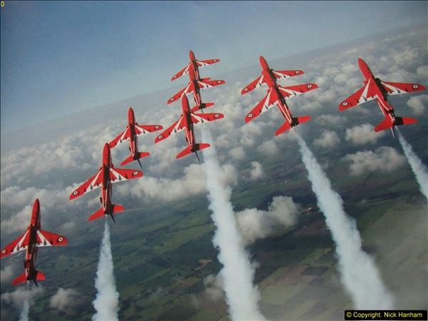 2015-08-20 Bournemouth Air Festival. (4)004
