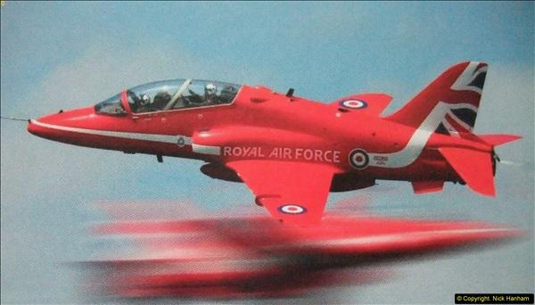 2015-08-20 Bournemouth Air Festival. (6)006