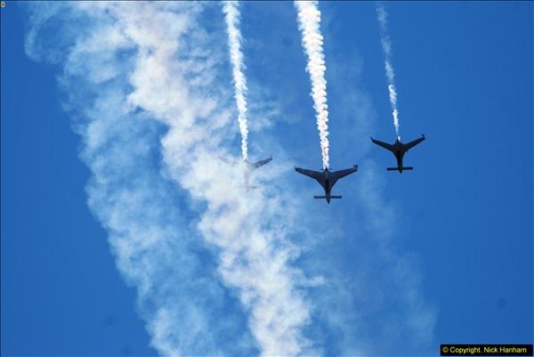 2015-08-23 Bournemouth Air Festival.  (105)195