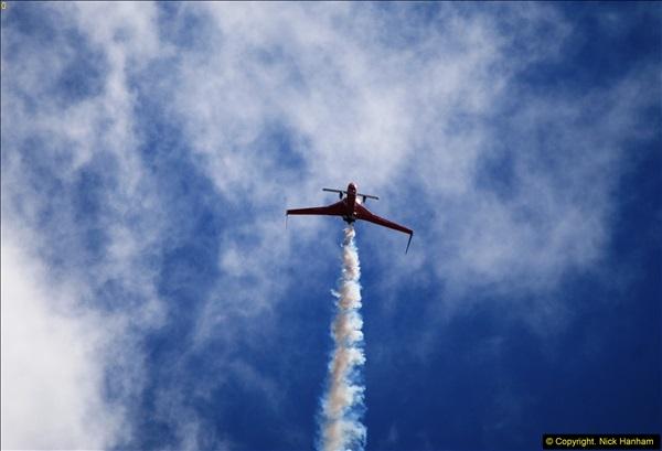 2015-08-23 Bournemouth Air Festival.  (124)214