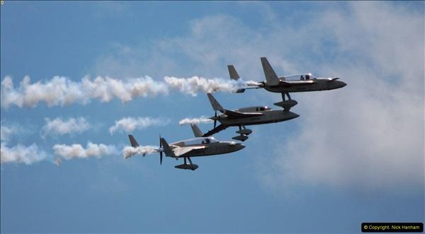 2015-08-23 Bournemouth Air Festival.  (154)244