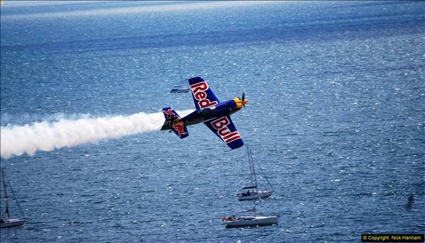 2015-08-23 Bournemouth Air Festival.  (212)302