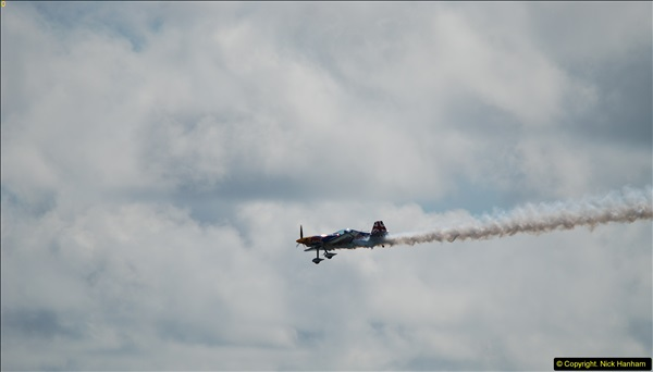 2015-08-23 Bournemouth Air Festival.  (231)321