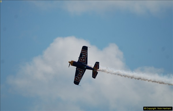 2015-08-23 Bournemouth Air Festival.  (233)323