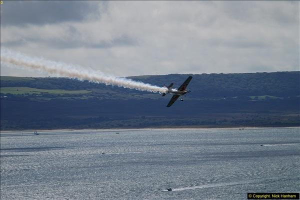 2015-08-23 Bournemouth Air Festival.  (247)337
